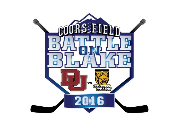 Battle On Blake: Student Tickets on Sale Soon