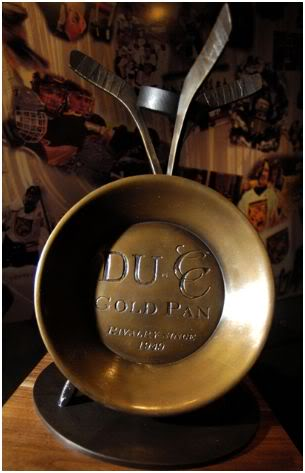 Puck Swami: Updated Thoughts on the DU-CC Gold Pan Rivalry