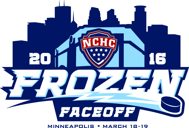 DU Hockey Mailbag: Live From Minneapolis, It's the Frozen Faceoff!