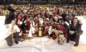Hockey 2004