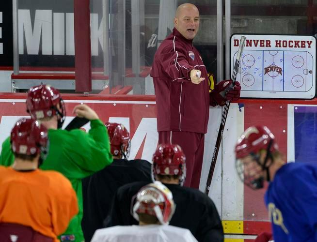 DU does right by all by extending Montgomery