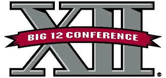 Big 12 Agrees to 'actively evaluate' Prospective Members