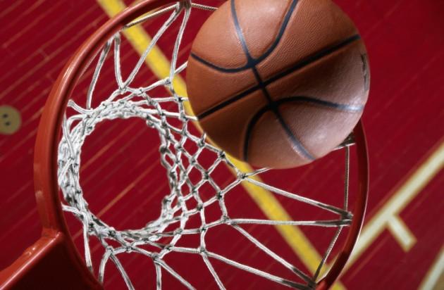 DU Conference Affiliation Hinges on Basketball