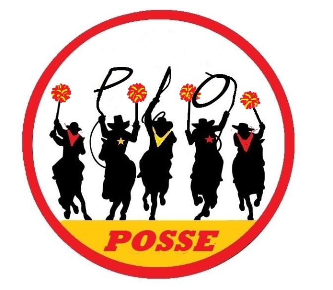 Pom Pom Posse?