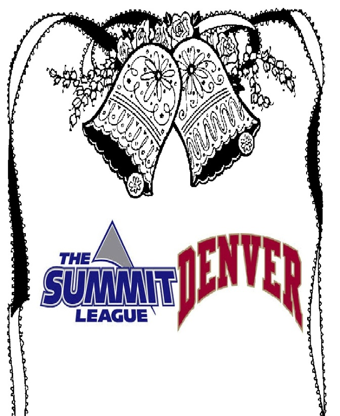 Time to Renew Vows with the Summit League