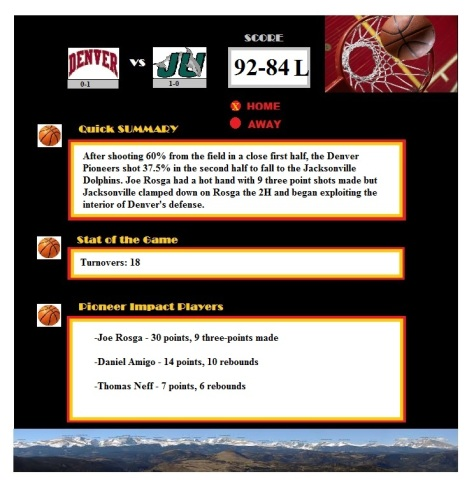basketball-jacksonville-stats
