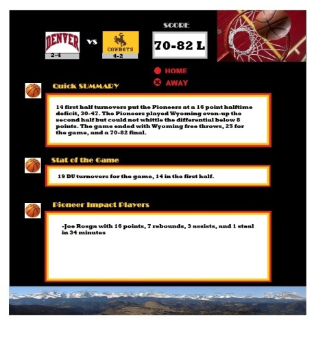 basketball-wyoming-2