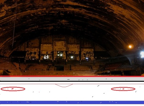 broadmoor-world-arena-2