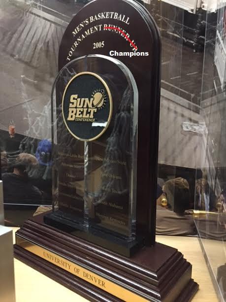 sunbelt-champions