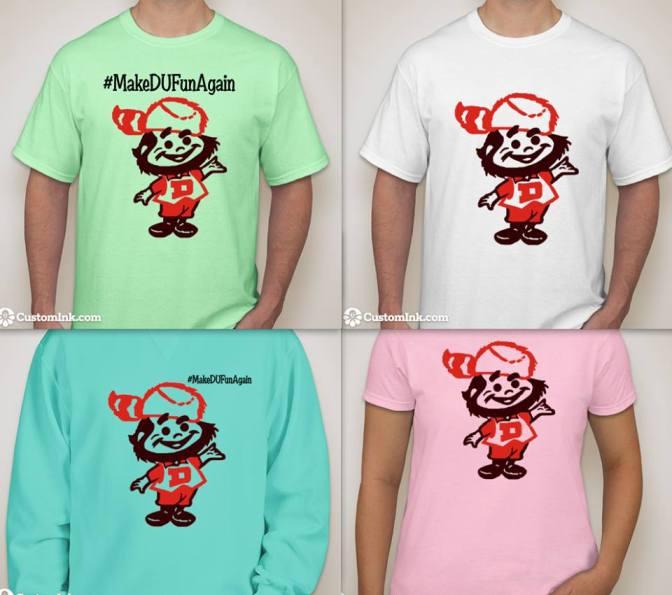 boone-shirts