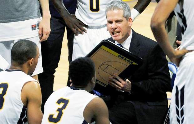 Northern Colorado Addresses Violations While Louisville Tries to Shed Charges