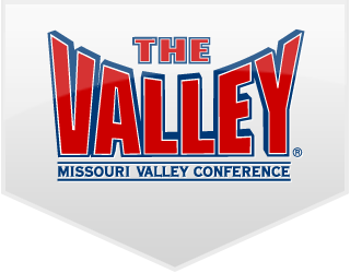 Wichita State's departure provides opportunity in Missouri Valley Conference