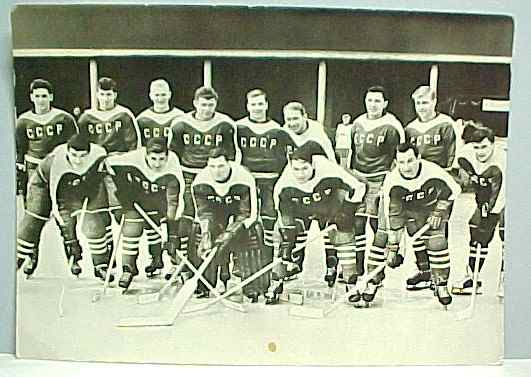 The University of Denver's ties to the Miracle on Ice run deep
