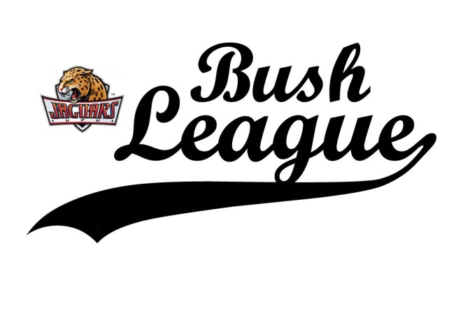 Bush league Summit exit engineered by IUPUI