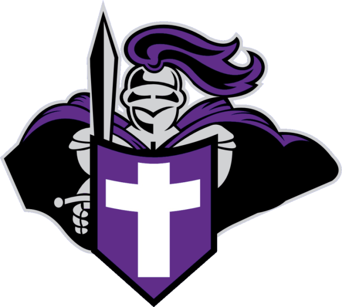What's in a name? Just ask Holy Cross faculty