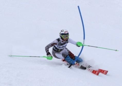 ski pic2