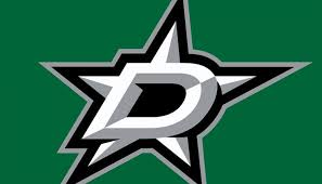 Reports: Jim Montgomery to the Dallas Stars